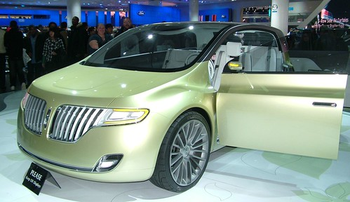 Lincoln_C_concept1
