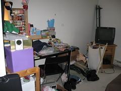 IMG_3693 (okac) Tags: clean beforeandafter organize