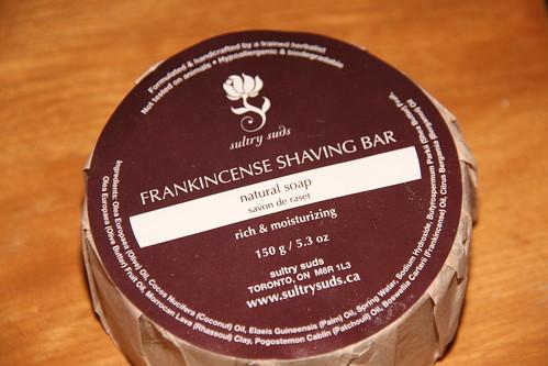 Frankincense IMG_6237