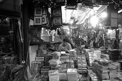 R0016740 (ezraGRD) Tags: thailand bangkokstreetscene bangkoksnapshots bangkokstreetphotography