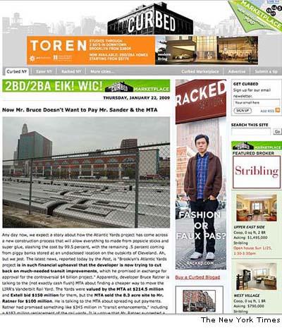 NYCREBlogs.jpg