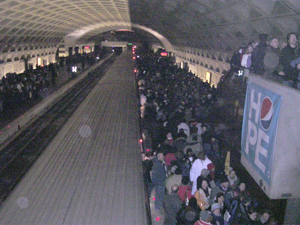 Train_Station04