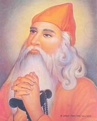Jumbh Dev 5 (rameshbishnoi) Tags: india dev rajasthan jodhpur bishnoi bhagwan vishnoi mukam dhora jumbh jambhoji jambheshwar jumbheshwar samrathal