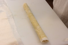 Make Roll 5