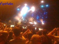 JamesBlunt@SoPaulo 29/01/2009 (callmemalah) Tags: james paulo so blunt