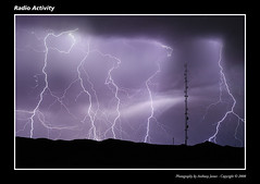 Radio Activity (VJ Spectra) Tags: storm weather night nikon australia ranges bolt electricity thunderstorm lightning d200 nikkor thunder flinders hawker karmanominated alemdagqualityonlyclub therebeastormabrewin