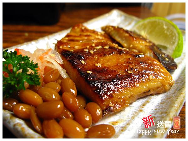 090204_13_花蓮魚豐小吃