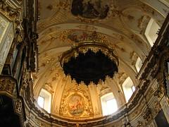 el cielo de bergamo I (marismobueno) Tags: italy italia escape iglesia bergamo das dios cittaalta espritu fonicular emocin gamec