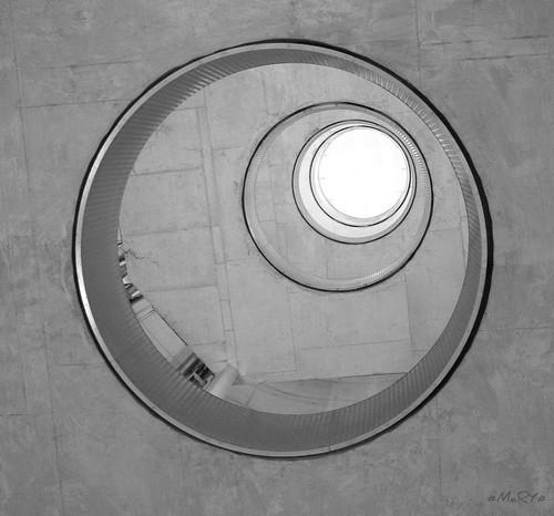 ..circles....círculos....circles....círculos....circ
