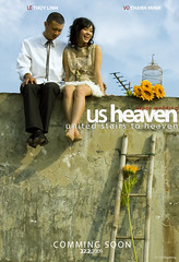us heaven. united stairs to heaven. (*K Phong*) Tags: wedding love happy heaven vietnam unitedstairs