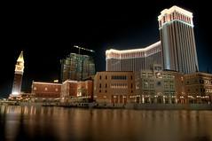 The Venetian Macao Resort Hotel (whc7294) Tags: china reflection casino venetian macau hdr macao  taipa cotai photomatix  lunarvillage platinumheartaward thevenetianmacaoresorthotel nikond300  1424mmf28 goldenheartaward piatiumheartawardhalloffame inspiredbyyourbeauty