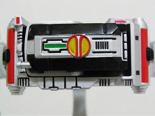 3beruto112
