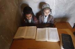 תלמידים צעירים (wayupnorthtonowhere) Tags: orthodoxjews torahstudy jewishkids yemenitejews jewishchildren religiousjews jewsofyemen יהדותתימן yemenijews studyingtorah יהודיםתימנים jewishyemenites קריאתהתורה orientaljews yemenitechildren יהודיתימני יהודיתימן temanijews yemenitekids לימודהתורה jewishyemenis ישיבתשבזי תלמידיםצעירים yeshivatshabazi בוחריםישיבה