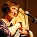 Sandra Kerr Photo 24