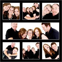 Studio 22 families 27 (studio.twentytwo) Tags: families studio22photography