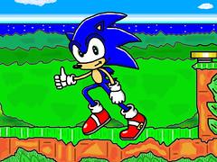 Sonic Art contest- Daniel