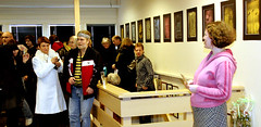 Monotypi-utstilling 2006_2