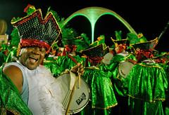 Carnaval (PedroKirilos) Tags: riodejaneiro pedrokirilos