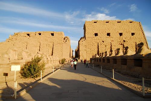 LND_3965 Karnak