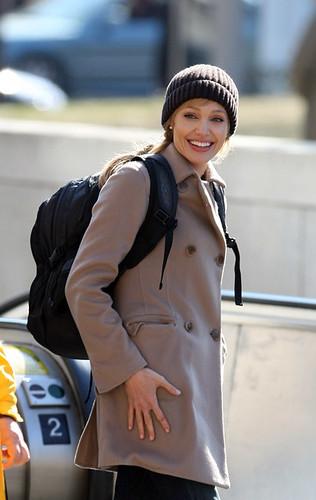 Angelina Jolieの画像57215