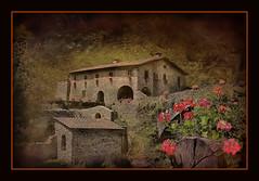 casolare in Garfagnana (venerdidiciassette) Tags: photographyrocks memoriesbook multimegashot themonalisasmile