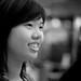 Ying Xin Photo 15