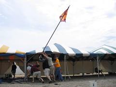 2004-05-17_flag-1