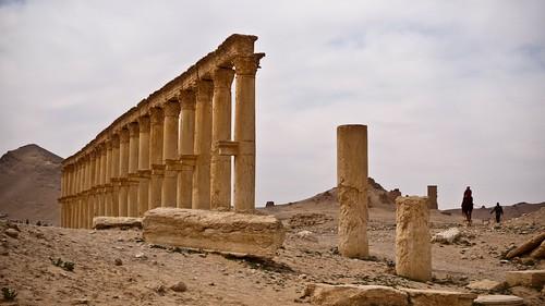 syria_palmyra_34
