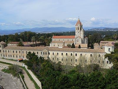le monastère 2.jpg