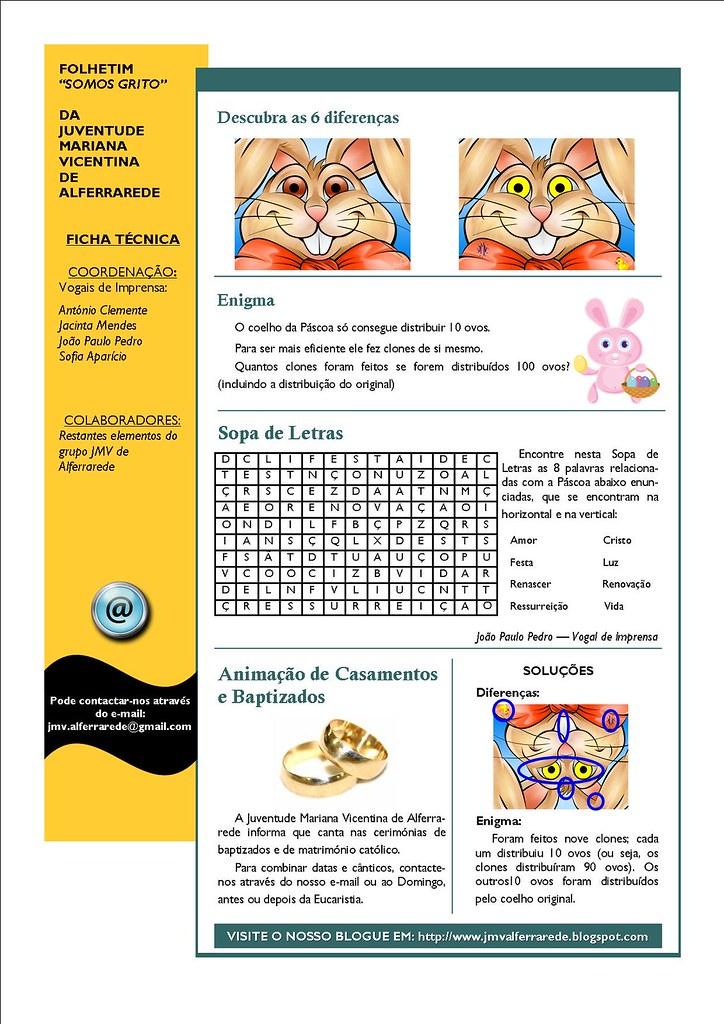 Folhetim20_Abril2009_5