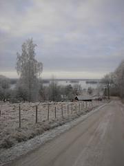 081228_013 (annakajsa) Tags: sweden 2008 0812 beateberg