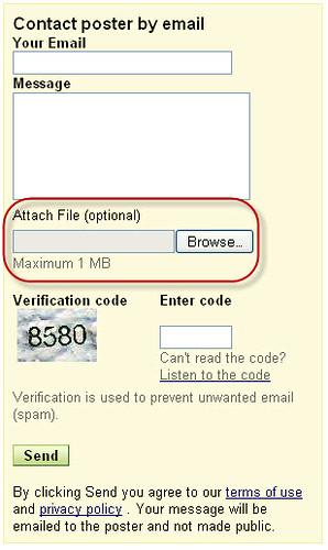 R2S_Attach_File_callout
