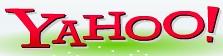 20070804yahoo_logo