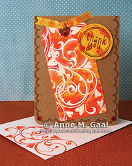 Catalog CASE: Heart Flourish Tag Card (prospurring (Anne)) Tags: pink red orange brown white yellow cards paint ranger thankyou handmade scallops ribbon plaid distress avery heroarts kraft flourish gemstones scalloped greetingcards pinkandorange chipboard heatgun flourishes applebarrel versamark shippingtags distressink heatembossed pigmentink minimister vintagesepia tsukineko embossingpowders versafine inkssentials cl142 prospurring heatitcrafttool nonstickcraftsheet spicedmarmalade watermarkink cl288 2009catalog k5153 scallopborders catalogcase thankyoumessages heartflourish wornlipstick opaquewhitepen