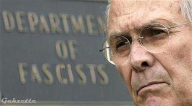 fascist torturer