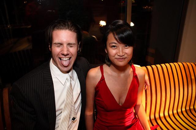 Streamy Awards Photo 710jpg by streamyawards