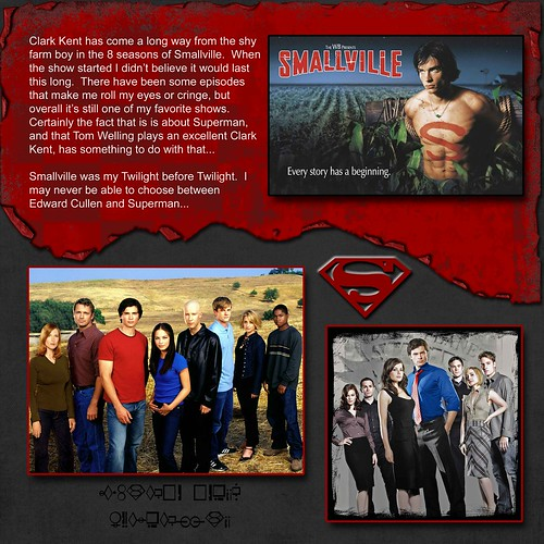 SmallvilleWEB