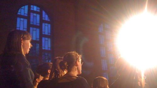 20090427_in_concert