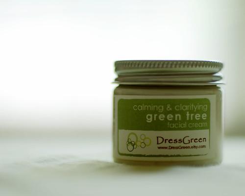 dressgreen 022