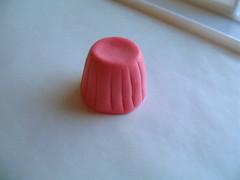 cupcakecup14