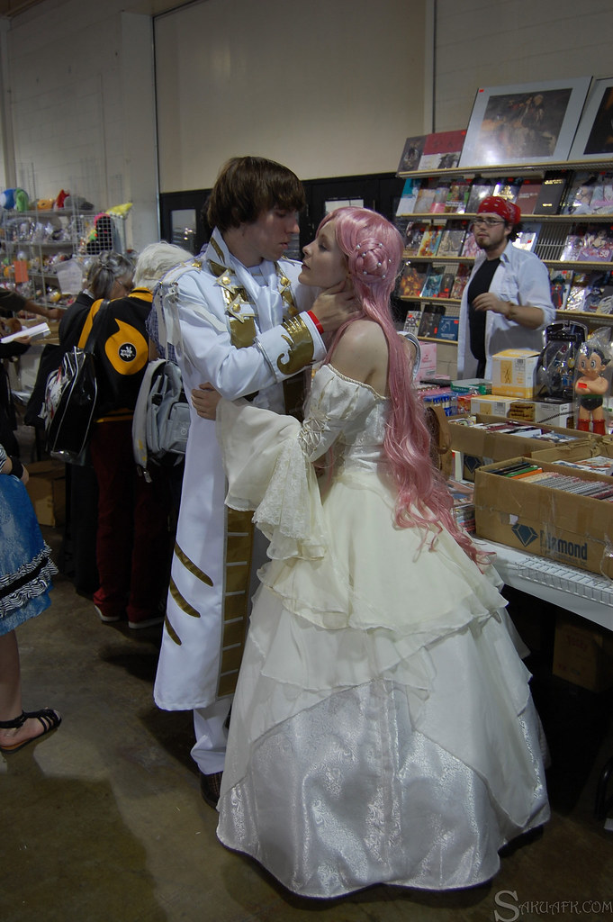anime_north_2009_57