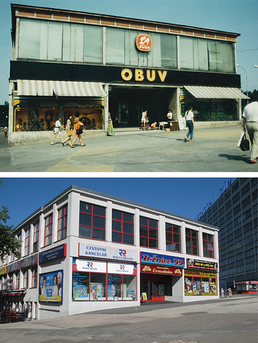 OBUV-thenandnow