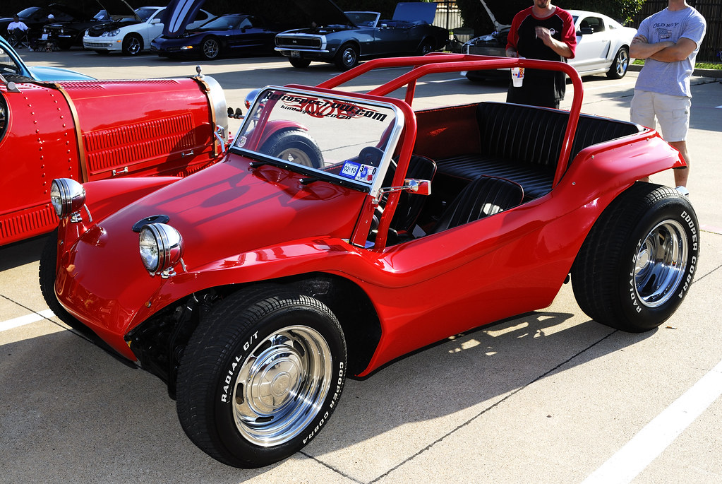 The Worlds Best Photos Of Buggy And Texas Flickr Hive Mind - Plano car show