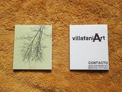 villafaniArt (villafaniArt) Tags: notas dibujo libreta diseo apuntes villafaniart