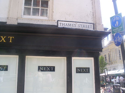 thames-street-sign-kingston2.jpg