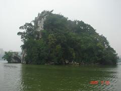 Turtle island3