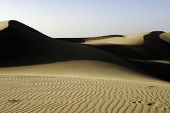 ncorrea_Huacachina-17-Peru_23-05-2009 (correanilson) Tags: peru landscape desert dunes paisaje paisagem desierto ica dunas huacachina profundidad mdanos