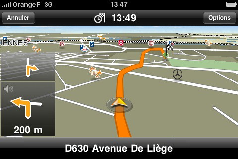 mobilenavigator-mode-paysage