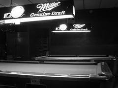 Lucy's (Street Witness) Tags: street new york city nyc pool bar table samsung lucys nv7