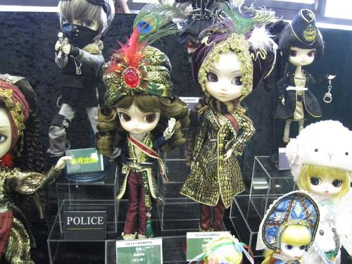 20100502_DollShow28_2